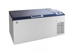 test Ультранизькотемпературний морозильник DW-86W420 (J)