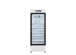 test Холодильник HYC-260