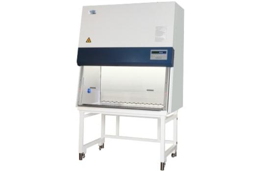 Ламінарна шафа біологічної безпеки HR40-IIA2 - 3