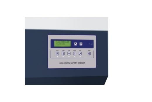 Ламінарна шафа біологічної безпеки HR30-IIA2 - 4