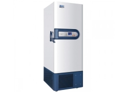 test Ультранизькотемпературний морозильник DW-86L388А (J)