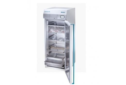 Інкубатор HettCube 600 / Інкубатор з функцією охолодження 600 R - 1