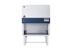 Шафи біологічної безпеки Ламінарна шафа біологічної безпеки HR40-IIA2