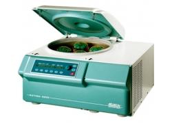 Лабораторні центрифуги ROTINA 420R, настільна центрифуга без ротору, рефрижераторна