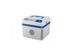 Холодильники транспортні Холодильник транспортний HZY-8Z