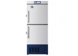 test Морозильник DW-40L348
