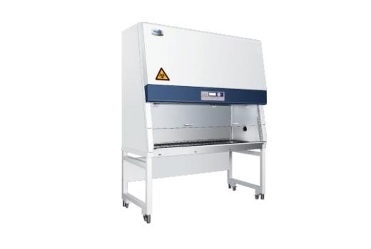 Ламінарна шафа біологічної безпеки HR1500-IIA2 - 2