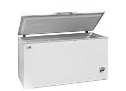 test Морозильник DW-40W380