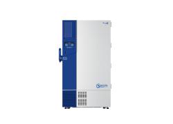 Морозильники Ультранизькотемпературний морозильник DW-86L729BPT