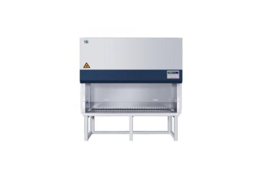 Ламінарна шафа біологічної безпеки HR60-IIA2 - 1