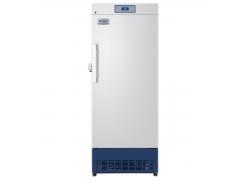 Морозильники Морозильник DW-30L278