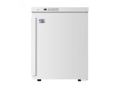 test Холодильник HYC-68