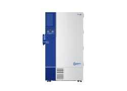 Морозильники Ультранизькотемпературний морозильник DW-86L829BPT