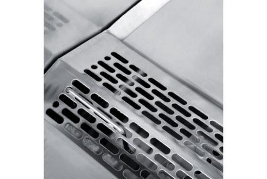 Ламінарна шафа біологічної безпеки HR1500-IIA2 - 4