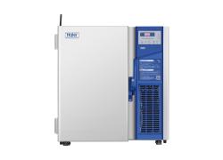 Морозильники Ультранизькотемпературний морозильник DW-86L100J