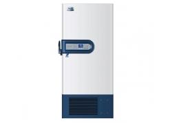 test Ультранизькотемпературний морозильник DW-86L486