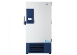 test Ультранизькотемпературний морозильник DW-86L729